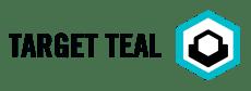 Target Teal Logo